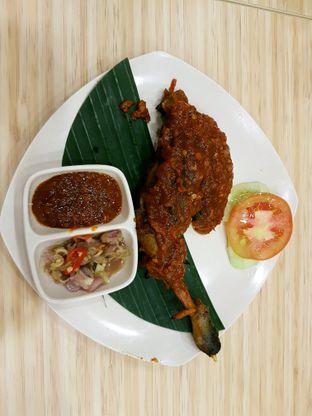 Foto 3 - Makanan di Rempah Bali oleh ig: @andriselly