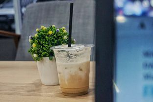 Foto 2 - Makanan(2nd Aid) di Lab Coffee oleh Fadhlur Rohman