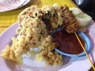 Foto review Ayam Goreng Kremes & Nasi Uduk 68 oleh awakmutukangmakan 2