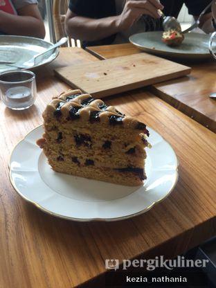 Foto 11 - Makanan di Mionette Cakes & Dining oleh Kezia Nathania