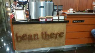 Foto 6 - Interior di Bean There oleh Lid wen