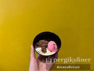 Foto 15 - Makanan di GAEMBULL oleh @gakenyangkenyang - AlexiaOviani
