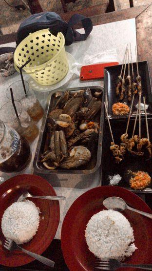 Foto - Makanan di Ma'Kerang oleh Rara Dine