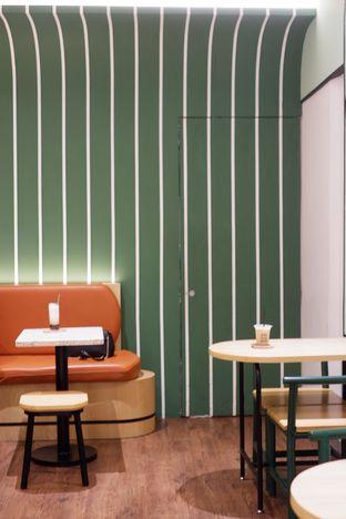 Foto 5 - Interior di Kopi Lima Detik oleh Deasy Lim