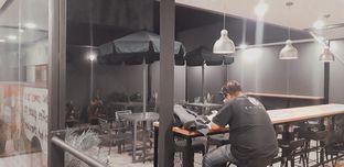 Foto 4 - Interior di Terminal Coffee oleh Arya Irwansyah Amoré