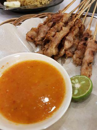Foto 4 - Makanan di Warung Wakaka oleh Olivia @foodsid