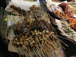 Foto 9 - Makanan di Angkringok oleh Yohanacandra (@kulinerkapandiet)
