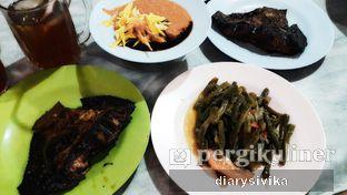 Foto - Makanan di Depot Kalimantan Bamara oleh diarysivika