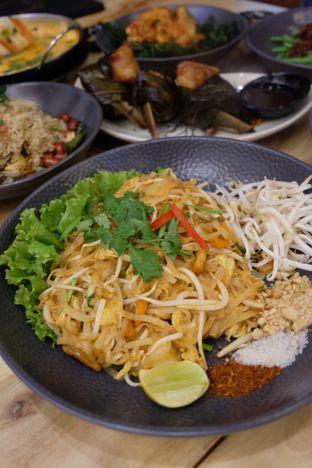 Foto review Suan Thai oleh Astrid Huang | @biteandbrew 7