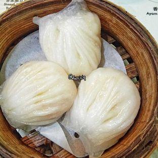 Foto 2 - Makanan(Hakau Udang) di Wing Heng oleh felita [@duocicip]