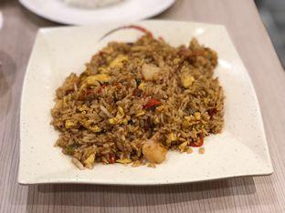 Foto 2 - Makanan di Bakmi GM oleh IG @riani_yumzone