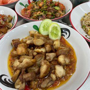 Foto 6 - Makanan di Kembang Bawang oleh Levina JV (IG : @levina_eat & @levinajv)