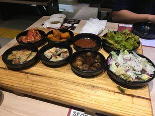 Foto 1 - Makanan di Seorae oleh Bread and Butter