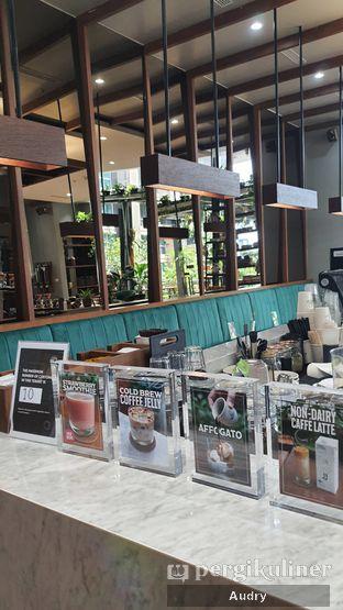 Foto review Bukanagara Coffee oleh Audry Arifin @makanbarengodri 10