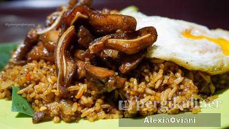 Foto Makanan di Nasi Goreng Pandu Cek Acong B2