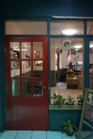 Foto 20 - Interior di Satu Pintu oleh yudistira ishak abrar