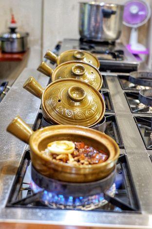 Foto 7 - Makanan di Claypot Oni oleh Deasy Lim