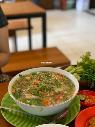Foto 1 - Makanan di RM Ciganea oleh Isabella Chandra