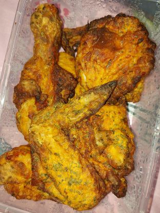 Foto review Goobne Chicken oleh Mouthgasm.jkt  1