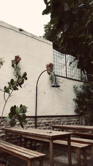 Foto review Dreezel Coffee oleh Nanda Meliana 2