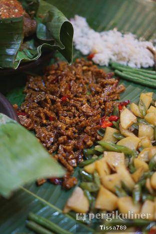 Foto 8 - Makanan di Balcon oleh Tissa Kemala
