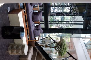 Foto 17 - Interior di Kopi Lobi oleh yudistira ishak abrar
