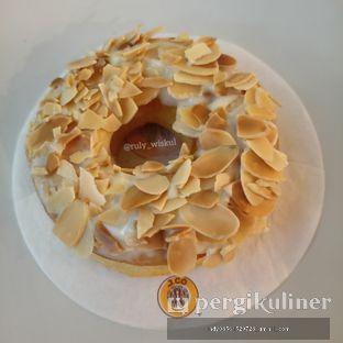 Foto 1 - Makanan di J.CO Donuts & Coffee oleh Ruly Wiskul