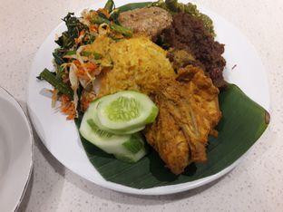 Foto 2 - Makanan di Sari Ratu oleh Michael Wenadi