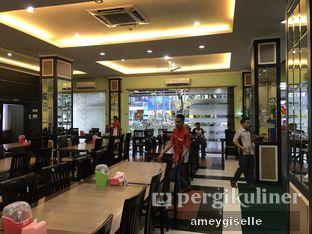 Foto 6 - Interior di RM Indah Jaya Minang oleh Hungry Mommy