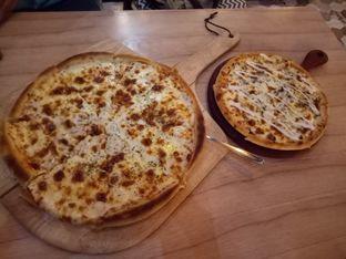 Foto 2 - Makanan di Titik Kumpul Coffee & Eatery oleh sonya vicka