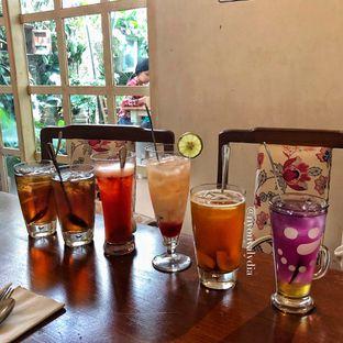 Foto 12 - Makanan di Onni House oleh Lydia Adisuwignjo