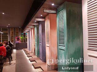 Foto 6 - Interior di Kopi Se-Indonesia oleh Ladyonaf @placetogoandeat