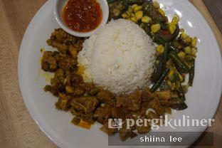 Foto 2 - Makanan di Rica Rodo oleh Jessica   IG:  @snapfoodjourney