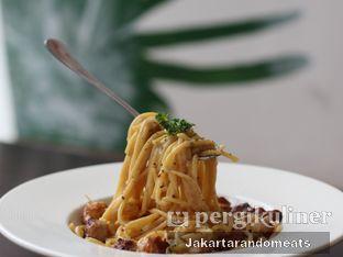 Foto 2 - Makanan di Akasaka Japanese Steak & Ice Cream oleh Jakartarandomeats