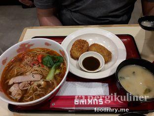 Foto 2 - Makanan di Sukiya oleh @foodiaryme | Khey & Farhan