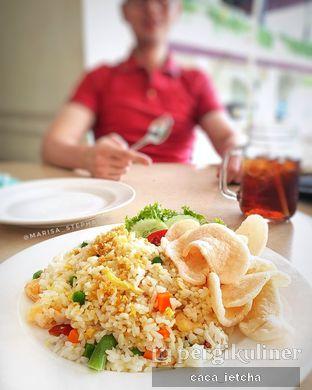 Foto 6 - Makanan di Lake View Cafe oleh Marisa @marisa_stephanie