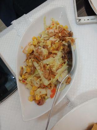 Foto 2 - Makanan di Ria Galeria oleh Julia Intan Putri