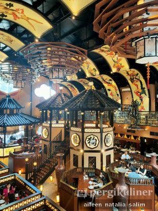 Foto 5 - Interior di Twelve oleh @NonikJajan