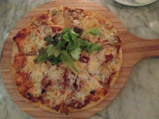 Foto review The Goods Diner oleh Rayhana Ayuninnisa 4