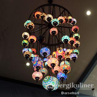 Foto 8 - Interior di Turkuaz oleh Darsehsri Handayani