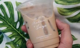 Makmur Jaya Coffee Roaster