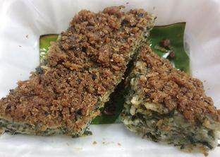 Foto review Choi Pan Panas Siam 91 Pontianak oleh Levina JV (IG : levina_eat ) 2