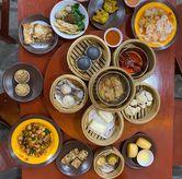 Foto di Dimsum Tuan Jie