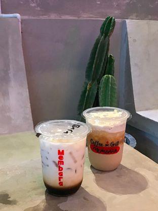 Foto review Membara Coffee & Grill oleh yudistira ishak abrar 3