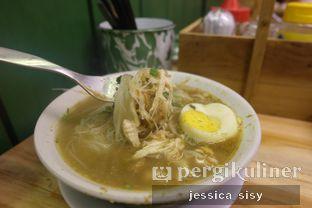 Foto 3 - Makanan di Gerobak Betawi oleh Jessica Sisy