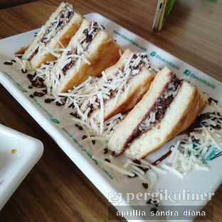 Foto 4 - Makanan di Bakmitopia oleh Diana Sandra