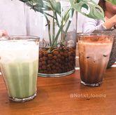 Foto di Titik Temu Coffee