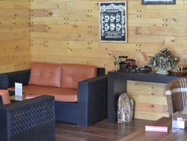 foto Bang Dev Cafe & Resto