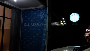 Foto 3 - Eksterior di RM Akoen oleh Chrisilya Thoeng