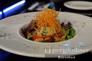 Foto 6 - Makanan di Thirty Three by Mirasari oleh Darsehsri Handayani